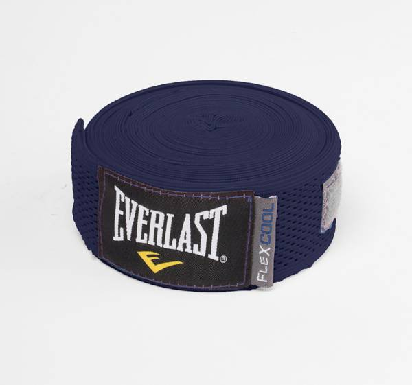 Everlast FlexCool 180'' Hand Wraps product image
