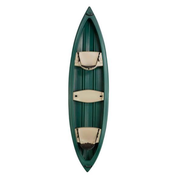 Emotion Wasatch Canoe product image