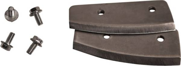 Eskimo Replacement Ice Auger Blades product image