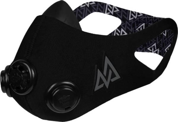 Elevation Training Mask 2.0 product image