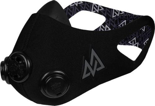 ad7c1d512e Elevation Training Mask 2.0