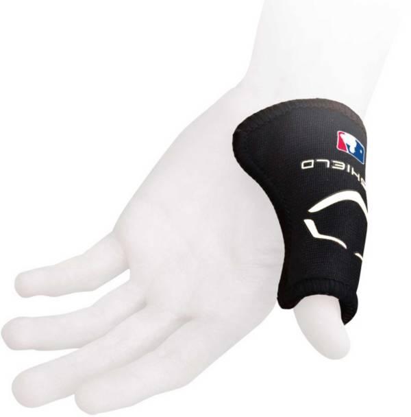 EvoShield Catcher's Thumb Guard product image