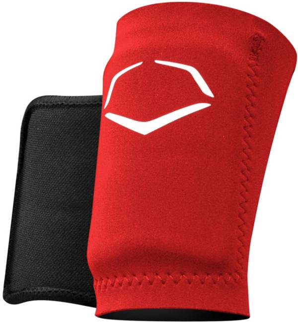 EvoShield Batter's Wrist Guard product image