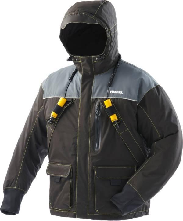Frabill I3 Jacket product image