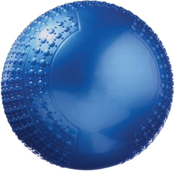 Fitness Gear 10 lb. Soft Medicine Ball product image