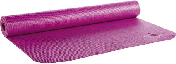 Fitness Gear 3mm Fitness Mat product image