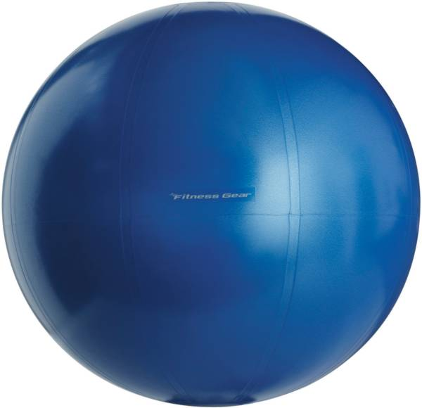 Fitness Gear 65 cm Premium Stability Ball product image