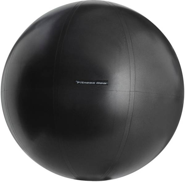 Fitness Gear Premium Stability Ball product image