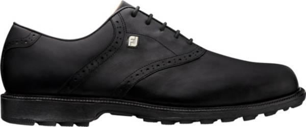 FootJoy Men's Club Professional Saddle Golf Shoes product image