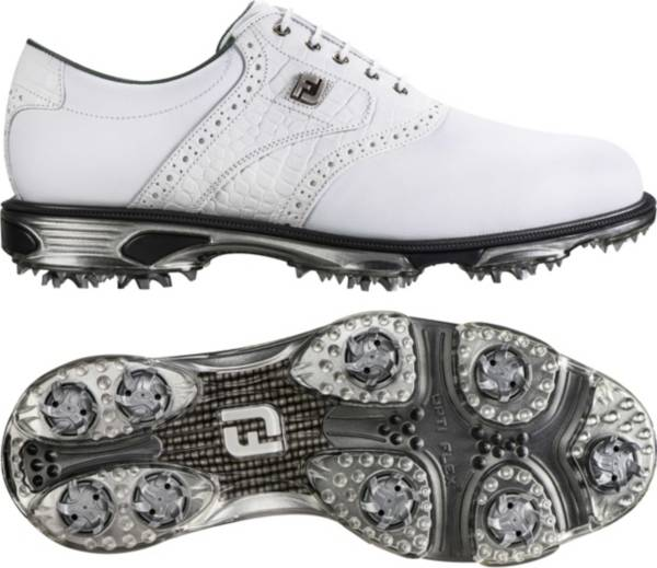 FootJoy DryJoys Tour Golf Shoes product image