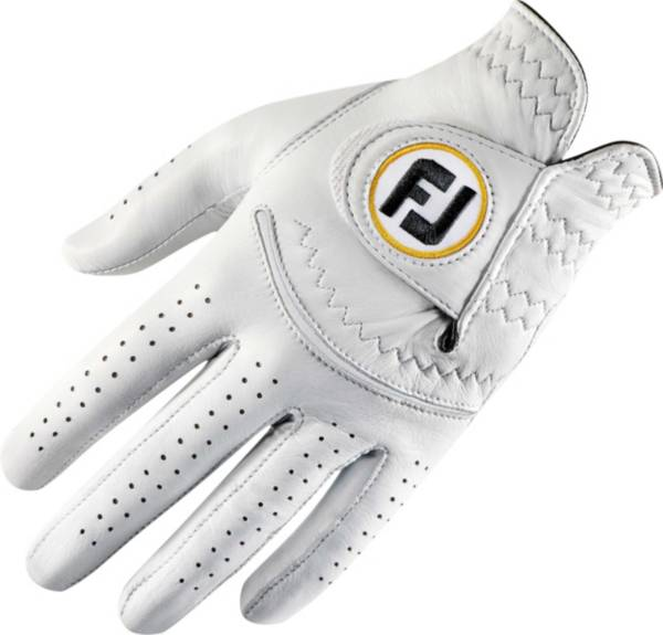 FootJoy StaSof Golf Glove - Prior Generation product image