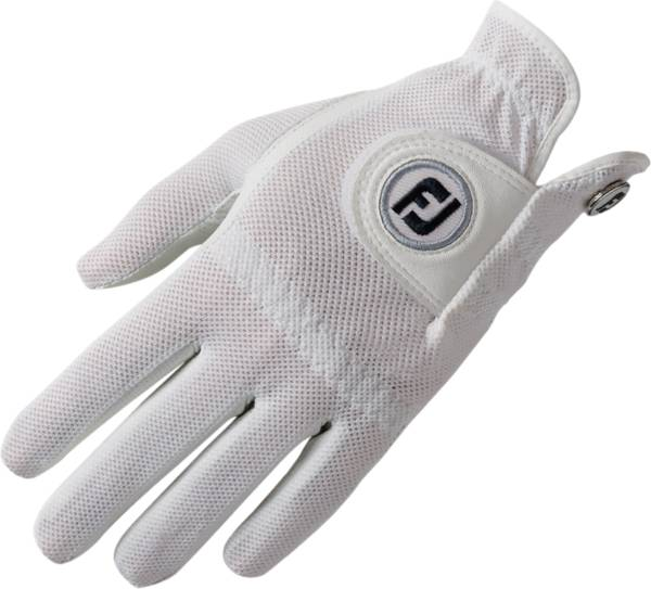 FootJoy Women's StaCooler Golf Glove product image