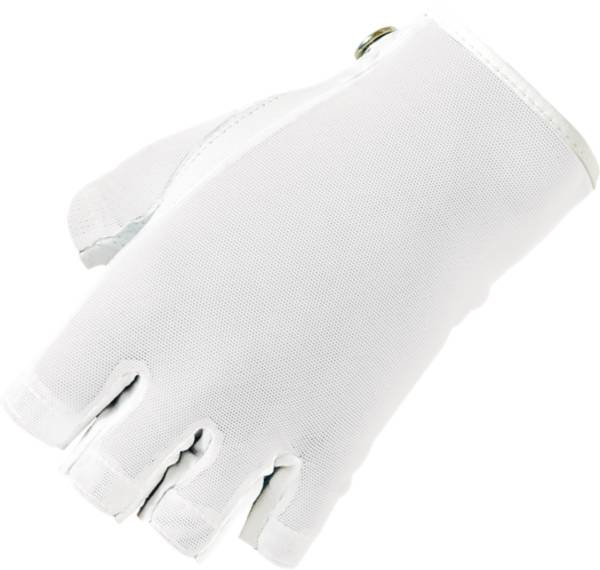 FootJoy Women's StaCooler Sport Golf Glove product image