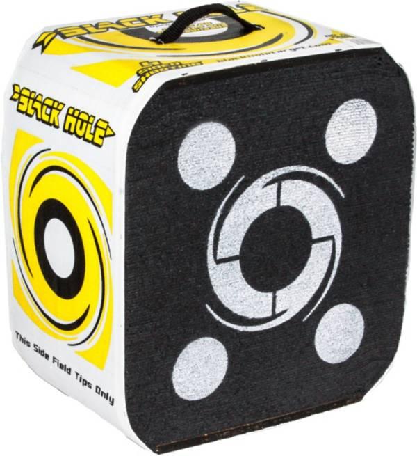 Field Logic Black Hole 18 Block Archery Target product image