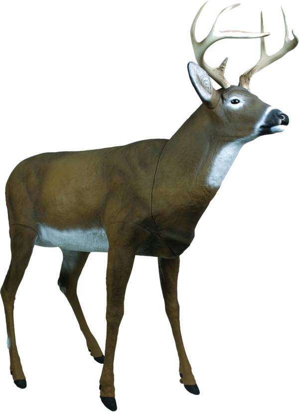 Flambeau Masters Series Boss Buck Whitetail Deer Decoy product image