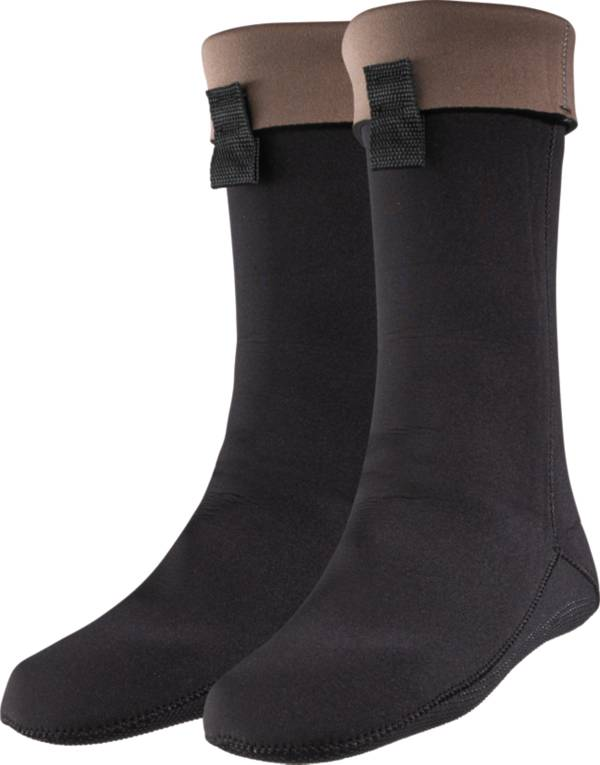 Field & Stream Neoprene Wading Socks product image