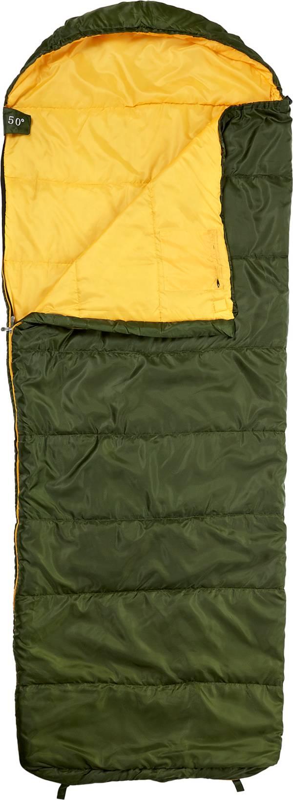 Field & Stream Whisperlite 50°F Sleeping Bag product image