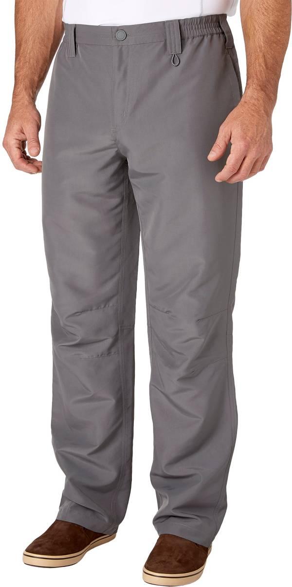 Field & Stream Men's Harbor Fishing Pants (Regular and Big & Tall) product image