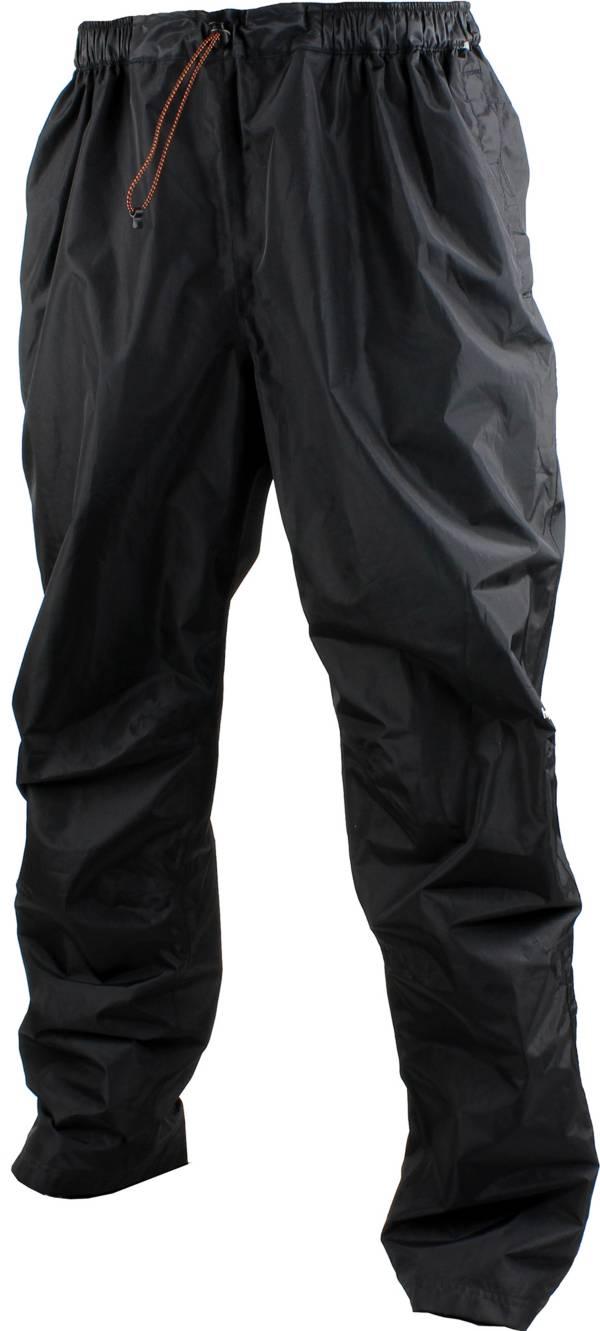 Field & Stream Men's Squall Defender Rain Pants (Regular and Big & Tall) product image