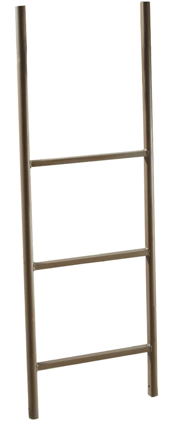 Field & Stream 20-Inch Wide D-Tube Replacement Ladder Section product image