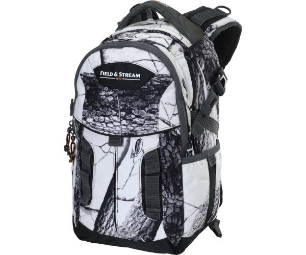 Field & Stream Black Hills Hunting Backpack product image