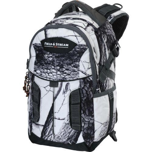 ba76715bea Field   Stream Black Hills Hunting Backpack