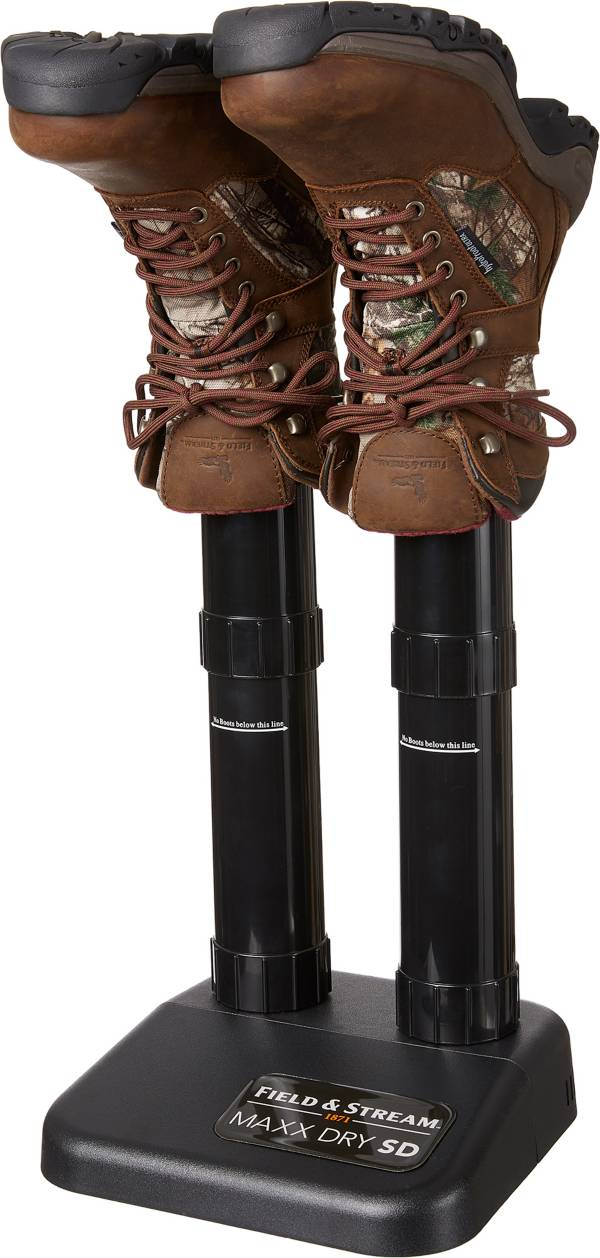 Field & Stream SimpleDry Boot Dryer product image