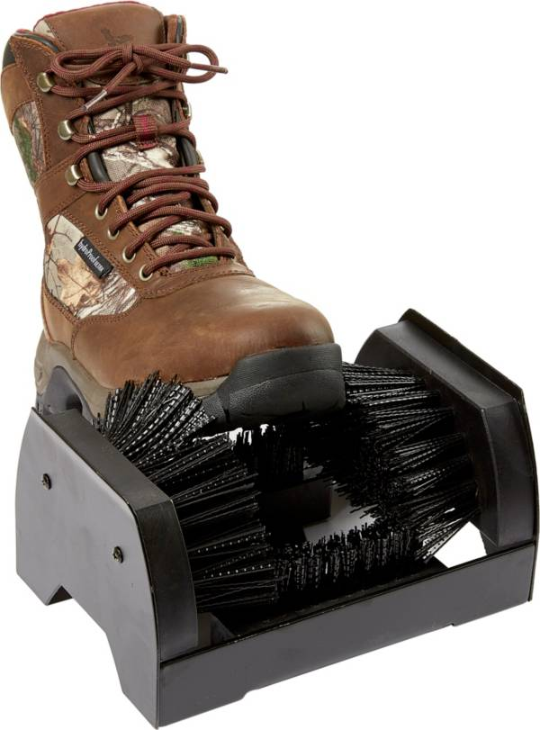 Field & Stream Boot Scrubber product image