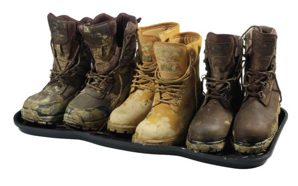 Field & Stream Boot Tray product image