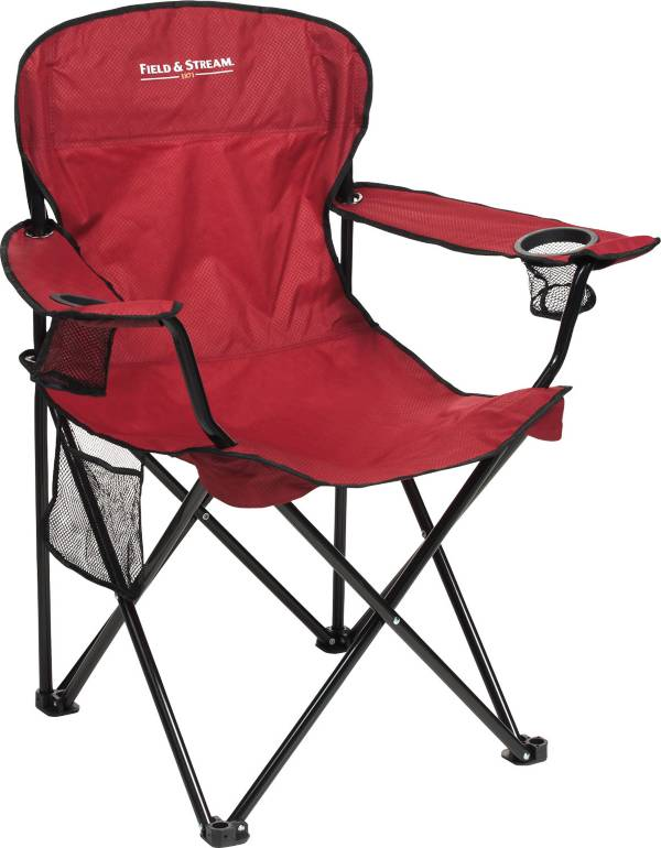 Field & Stream Camp Chair product image