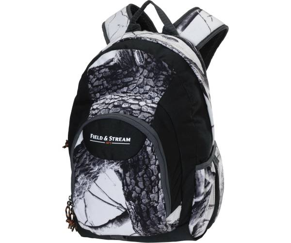 Field & Stream Crazy Peak Hunting Backpack product image