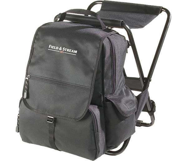 Field & Stream Folding Chair Back Pack product image