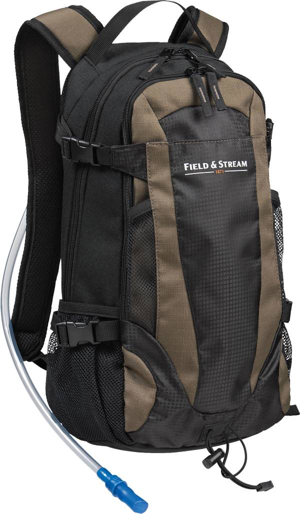 Field & Stream Sportsman 2L Hydration Pack product image