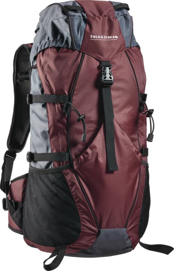 Field & Stream Mountain Scout 45L Internal Frame Pack product image