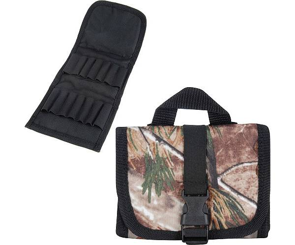 Field & Stream Rifle Shell Carrying Case product image