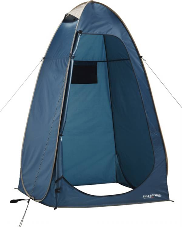 Field & Stream PC Privacy Tent product image