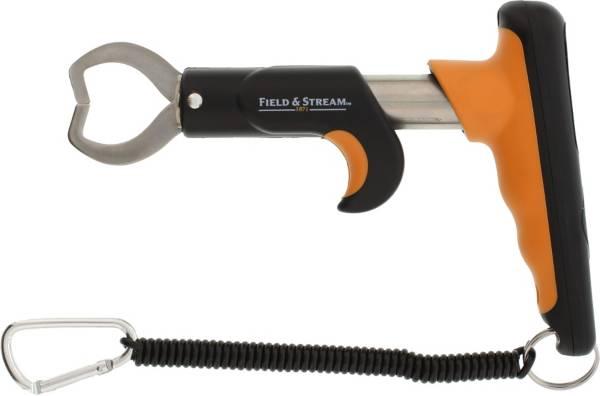 Field & Stream Digital Pistol Grip Fish Scale product image