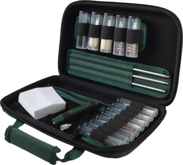 Field & Stream Sportsman Gun Cleaning Kit product image