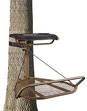 Field & Stream Timberline Hang-On Treestand product image