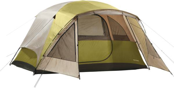 Field & Stream Wilderness Lodge 6 Person Tent product image