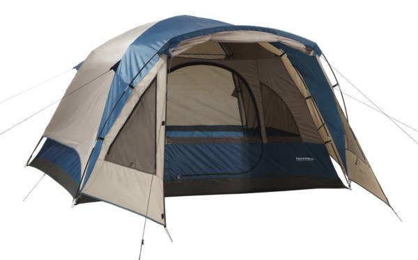 Field & Stream Wilderness Lodge 4 Person Tent product image