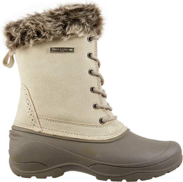 Field & Stream Women's Pac 200g Winter Boots product image