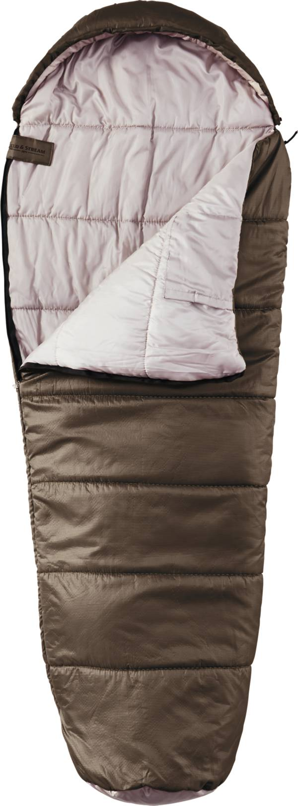 Field & Stream Youth Sportsman 30° Sleeping Bag product image