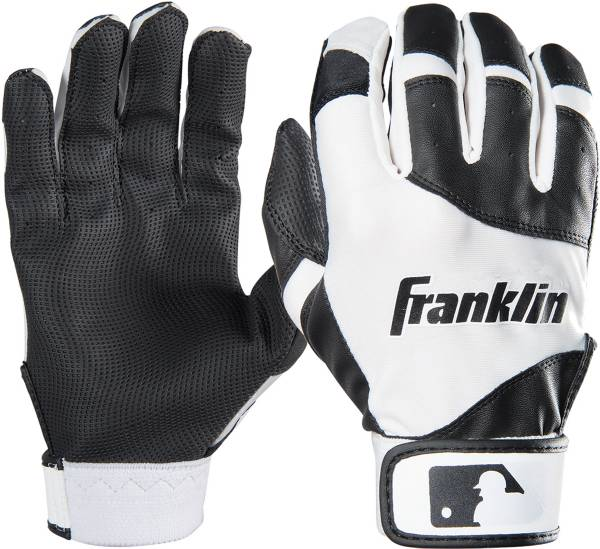 Franklin Youth Classic Series Batting Gloves product image