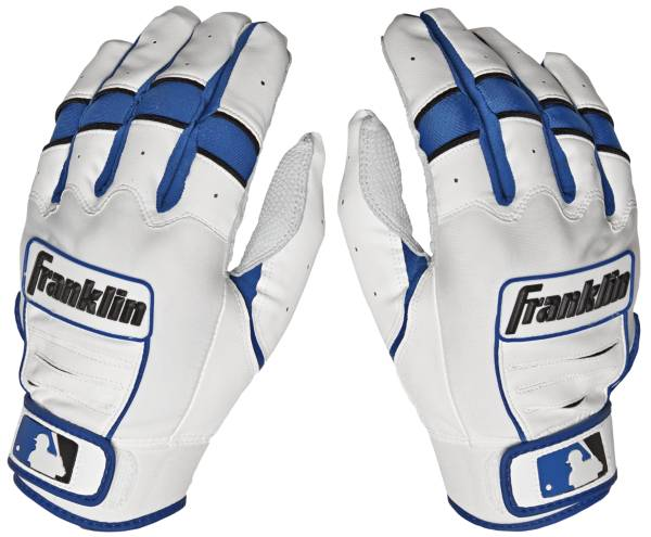 Franklin Adult CFX Pro Series Batting Gloves product image