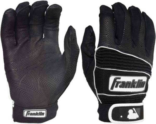 Franklin Adult Neo Classic II Batting Gloves product image