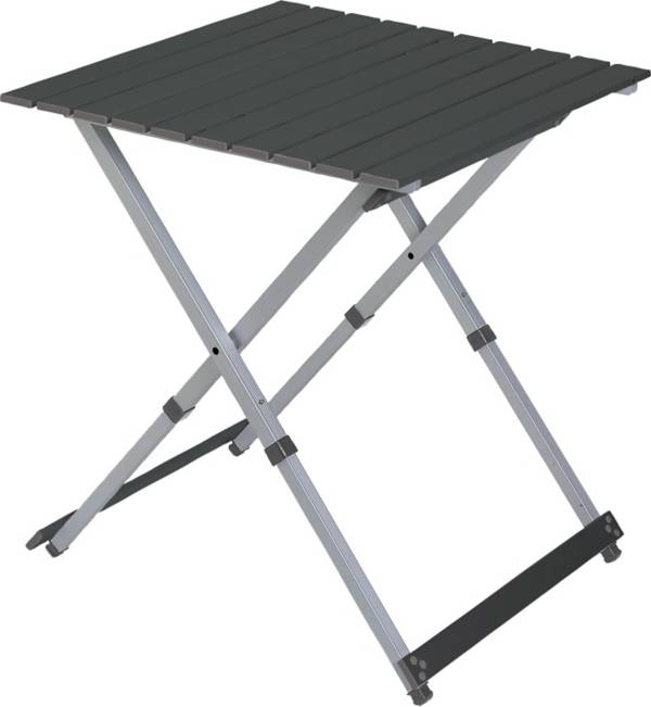 GCI Outdoor Compact Camp Table 25 product image