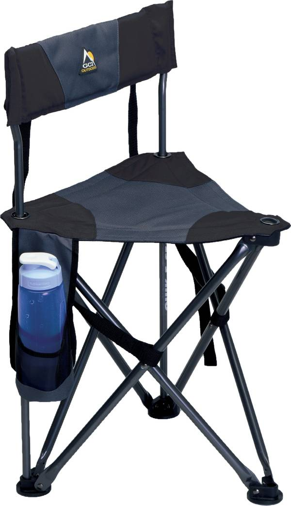 GCI Outdoor Quik E-Seat product image