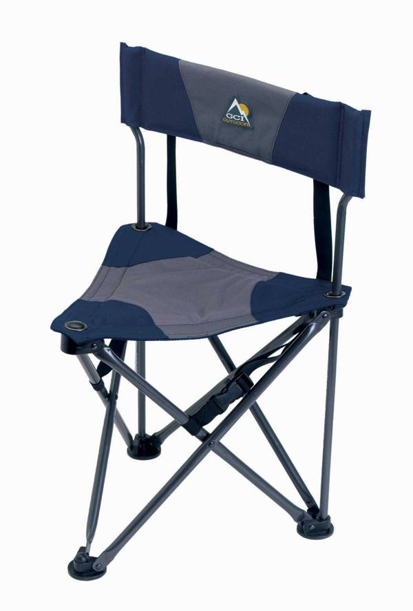 GCI Outdoor Quik E-Seat product image