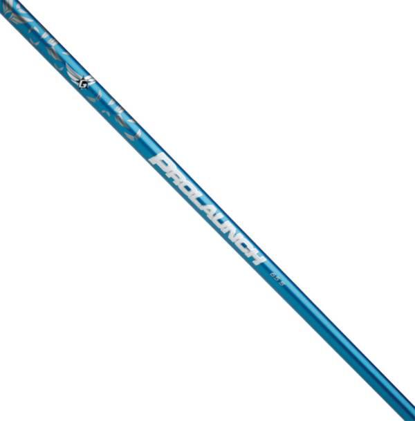 Grafalloy ProLaunch Blue 65 .335 Graphite Wood Shaft product image